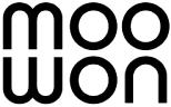 moowon logo